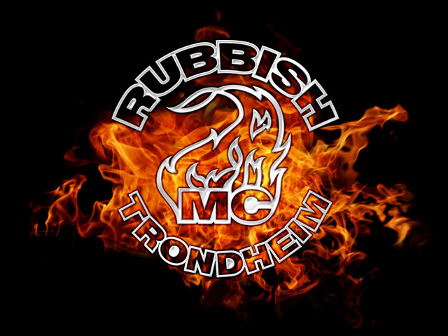 Rubbish MC